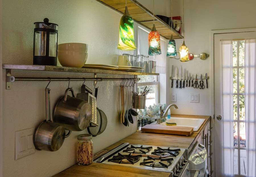 03-the Secrets to Tiny House Living