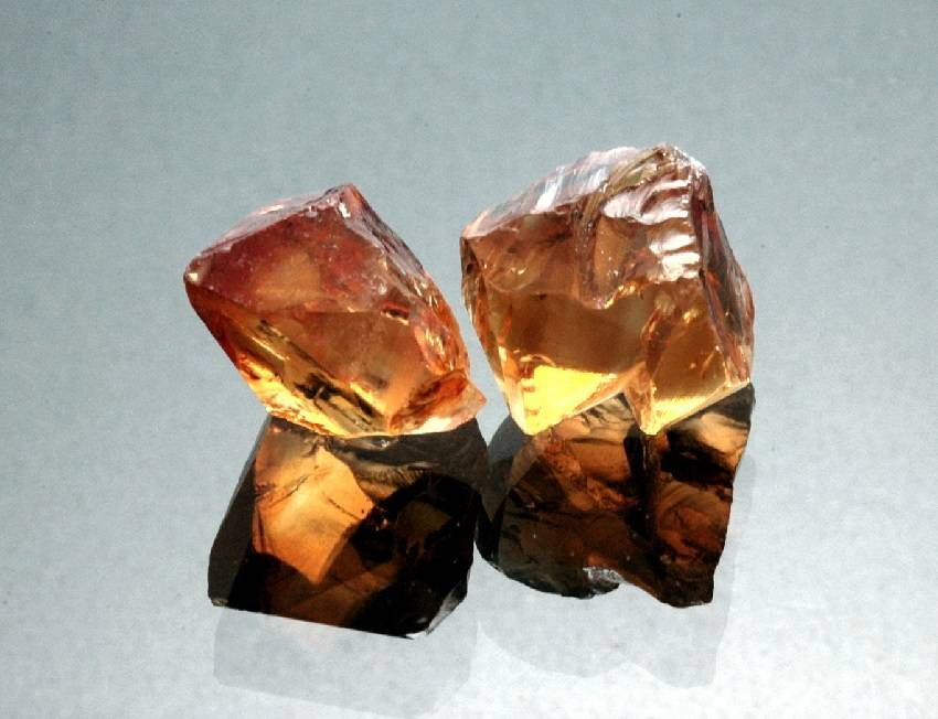 healing-crystals citrine lifeadvancer