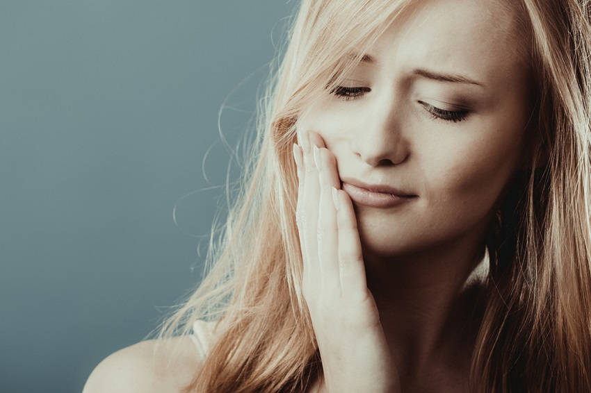 Causes of Tooth Sensitivity You Should Avoid