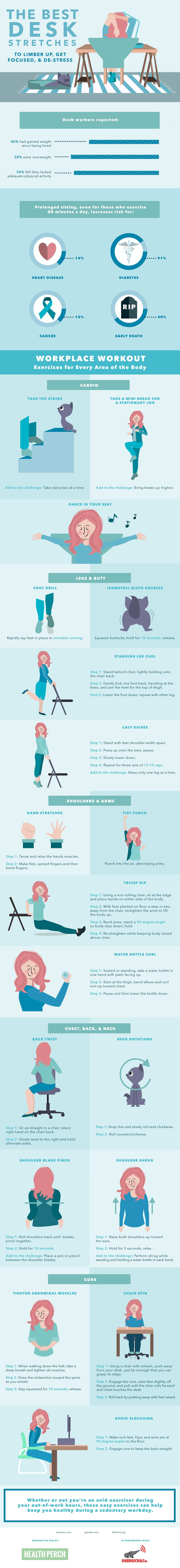 desk-stretches-final