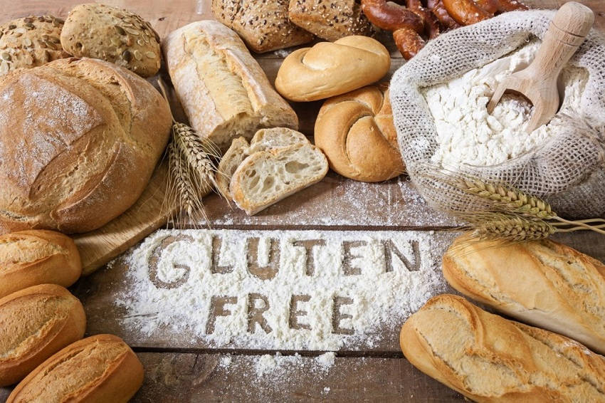 Stop Eating Gluten Immediately – Celiac Disease