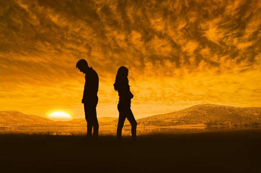 psychological dependence relationships