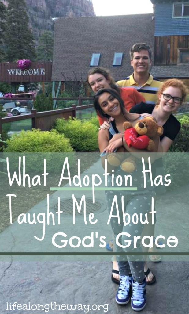 what-adoption-teaches-about-grace