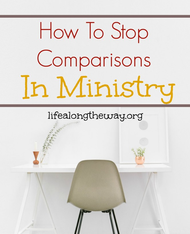 how-to-stop-comparisons-in-ministry-2