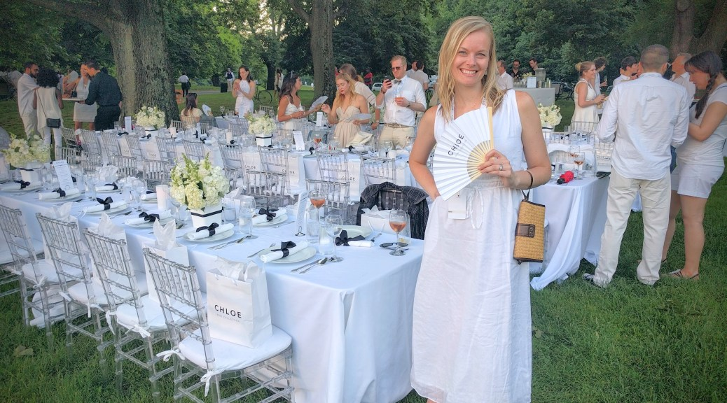 lbw-diner-en-blanc-tables