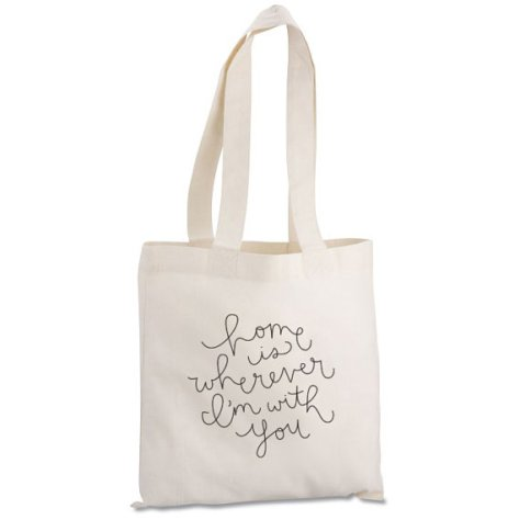lbw-home-wherever-tote