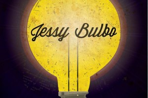 jessybulbo-post