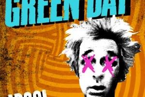 Green-Day-Dos
