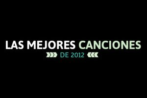 canciones-2012-ft