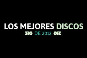 discos-2012-ft