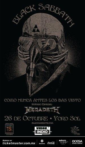 BLACK SABBATH 2013-01 (2)
