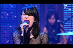 dum-dum-girls-1-31
