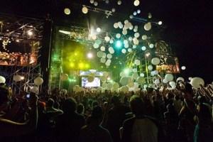 festival-0110