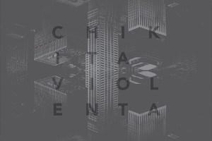 chikita_violenta_colapsomania_ep