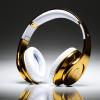 ¿Cuál es la mejor marca de audífonos?