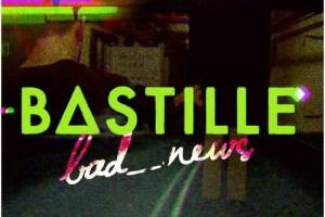 bastillebadnews