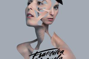 francisca_valenzuela_tajo_abierto-portada
