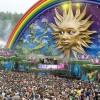 ¿Que Tomorrowland llegará a dónde?