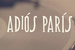 adios-paris