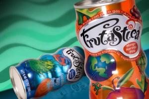 frutastica02