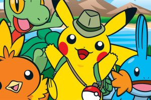 camp_pokemon.0.0_cinema_1920.0