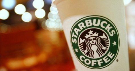 Esta pesadilla es aún peor que los Unicorn Frappuccinos de Starbucks