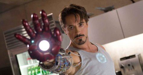 iron-man-avengers-premier