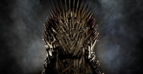 Universidad de Harvard ofrecerá un curso de Game of Thrones