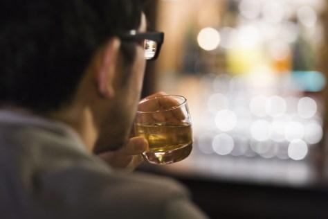 ¿Sabes si alcohol es bueno para ti? Un nuevo estudio tiene la respuesta