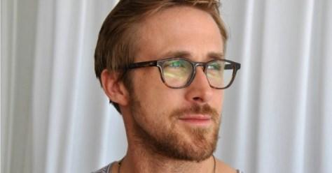 actores-musicos-ryan-gosling