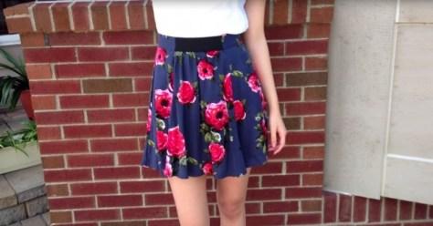 faldas-estampadas-primavera
