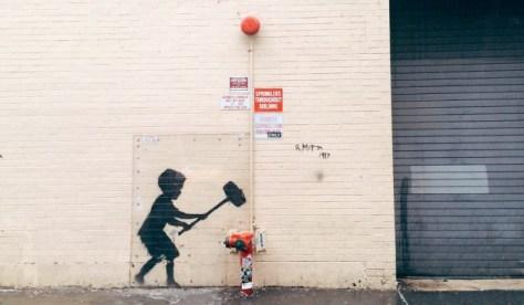 street-art-606379_960_720