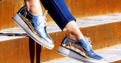 calzado-metalico