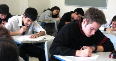 copiar-examen-escuela