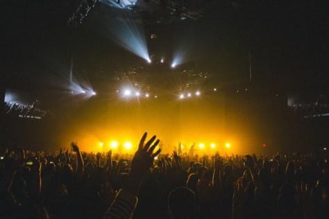 La música provoca el mismo efecto que el sexo o las drogas