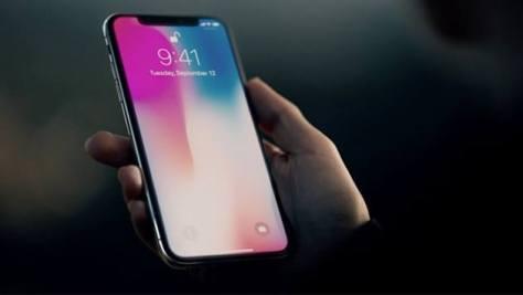 Apple podría retrasar el lanzamiento del iPhone X por problemas de producción