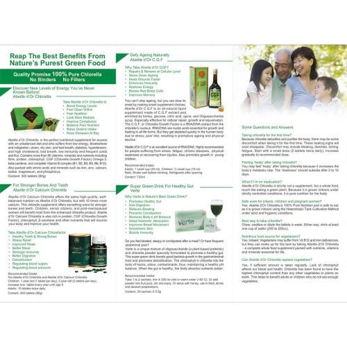 Medium Crop Of Health Products Benefit