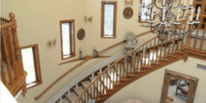 Bruno Home Stair Lift Toronto Stair Lifts Chair Lifts