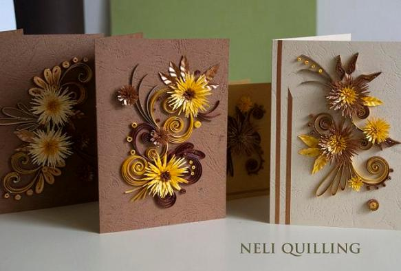 free-quilling-patterns