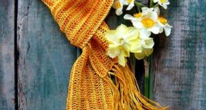 crochet-shawl-stitches