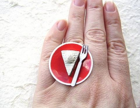 creative-finger-rings