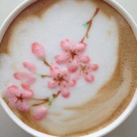 best-coffee-latte-art