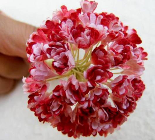 handmade-paper-flowers