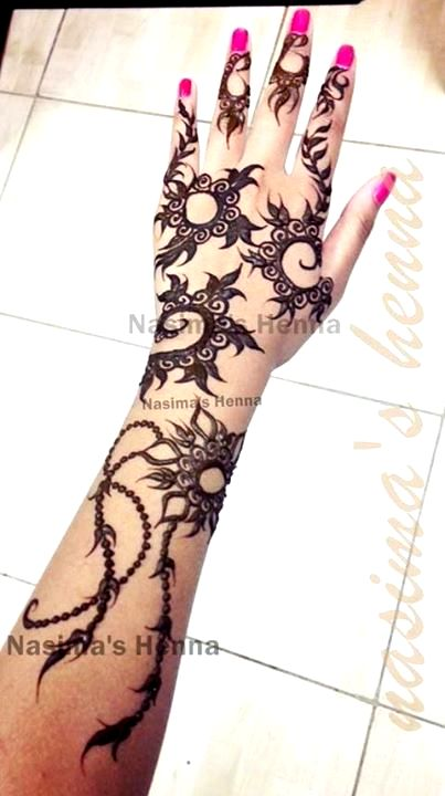 creative-mehndi-designs
