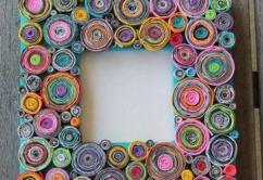 DIY-photo-frame-ideas