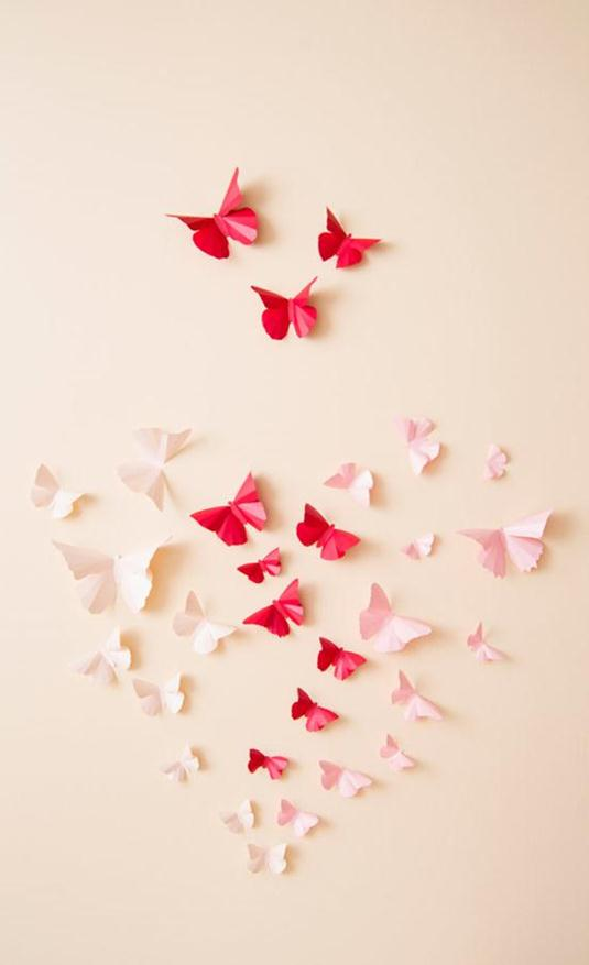 wall-decor-butterfly