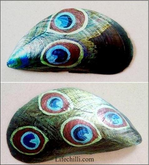 shell-jewelry