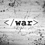Why Do Wars Still Exist