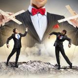 10 Ways to Spot a Manipulator