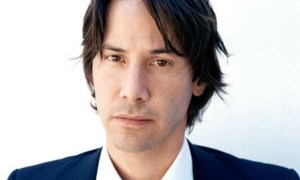 Keanu Reeves Strikes Again with a POWERFUL Message that Shook The World!